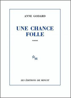CVT_Une-chance-folle_6486