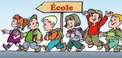 dessin-enfants-ecole