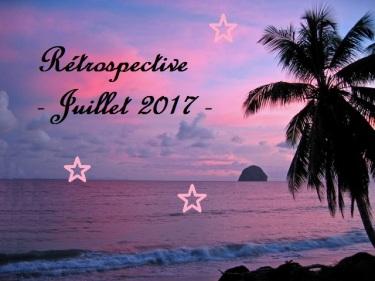 plage-rose-1409886481-1181187