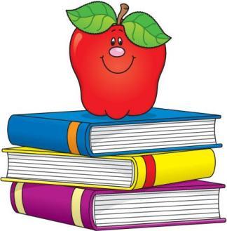 School-clip-art-free-clipart-images-3