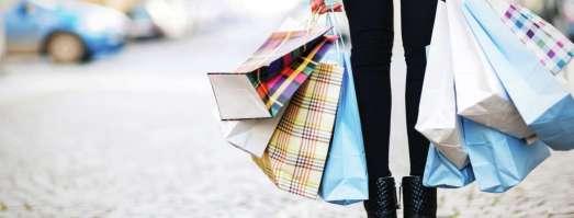 Shopping-4-Xmas
