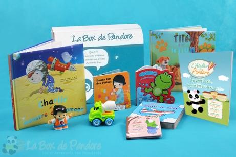 box_de_pandore_image_box