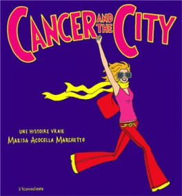 cancer-in-the-city-2457962-264-432