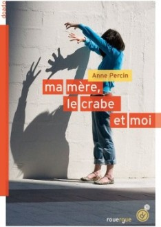 ma-mere,-le-crabe-et-moi-861044-264-432