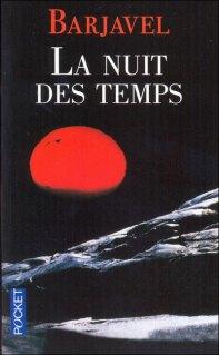 CVT_La-nuit-des-temps_3644