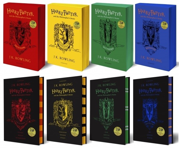Harry_Potter_20_ans (1)