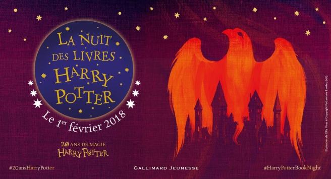 illustration-nuit-des-livres-harry-potter_1-1516209081