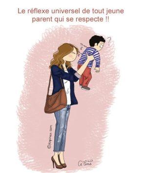ob_58791b_kopines-vie-de-maman