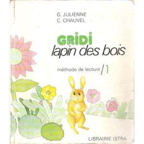 chauvel-colette-gridi-lapin-des-bois-livre-854221025_L
