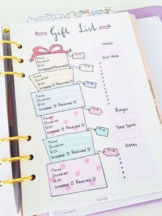 9f49ce9d70772432bf0510dba3d7350e--bullet-journal-presents-bullet-journal-gift-ideas