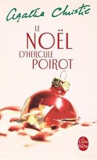 CVT_Le-Nol-dHercule-Poirot_1972