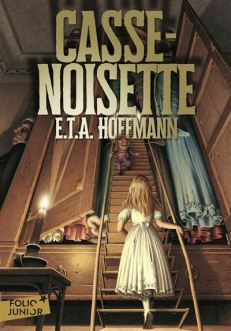 Cae-noisette