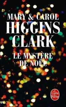 Le-mystere-de-Noel