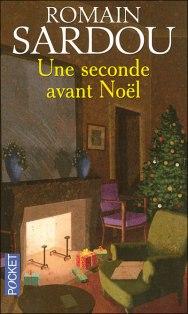 Une-seconde-avant-Noel