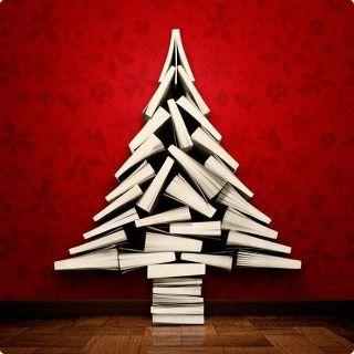 liste_Nol-2016-Le-livre-que-vous-avez-commande_7858